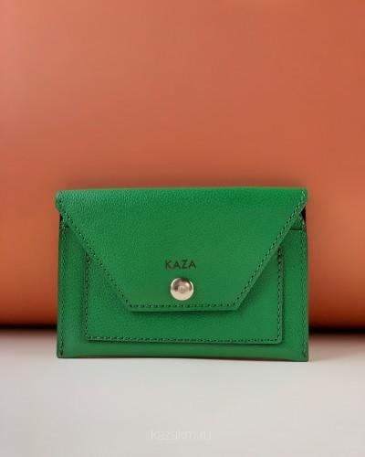 CAMELOT | зеленый