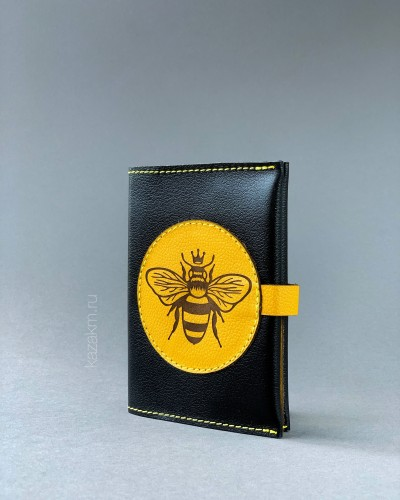 XANEMER | Пчела