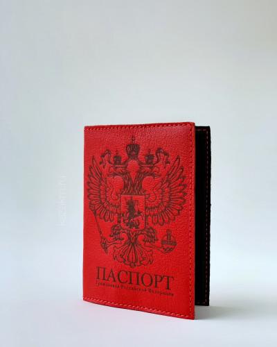 Q-2 | Герб России