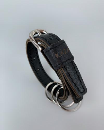 KOFA-KOFA • черный
