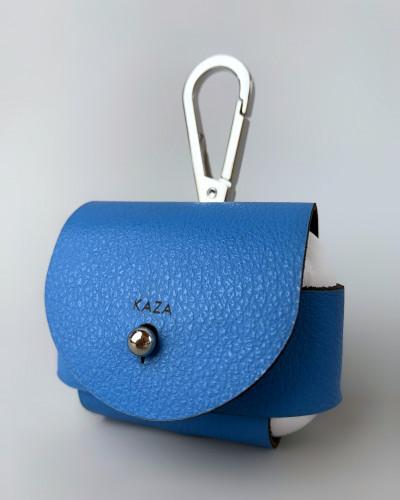 OGGO • Air Pods PRO • голубой