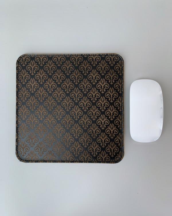 TANUKI | коврики для мышки
