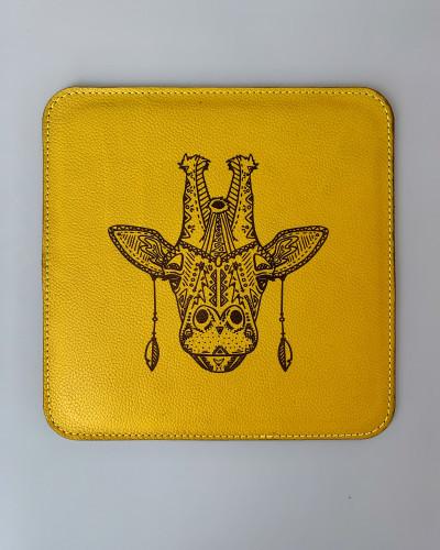 TANUKI • Жираф