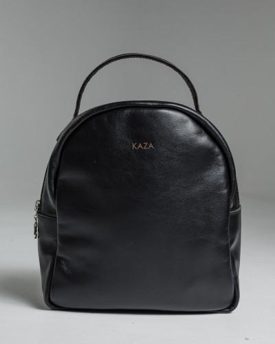 LUNA | черный
