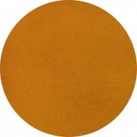 Светло-коричневый оттенка кари