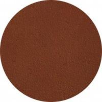 Темно-коричневый кирпичного оттенка