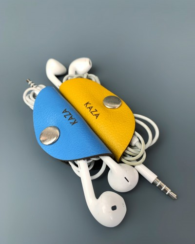 MUS-BOX | держатель для наушников