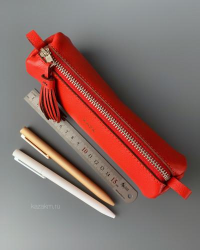 ARCHI • красный