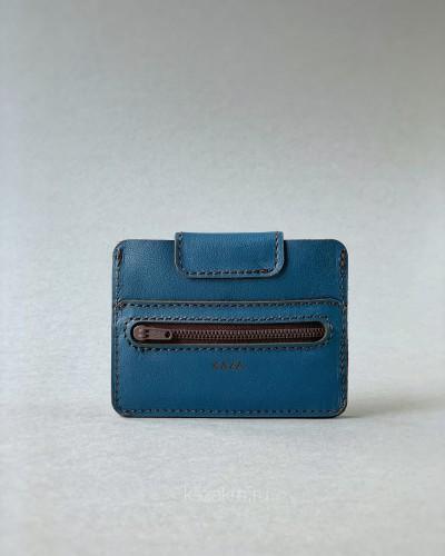 CHiNKi - maxi   синий