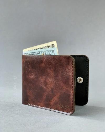 LAOKI | темно-коричневый мрамор