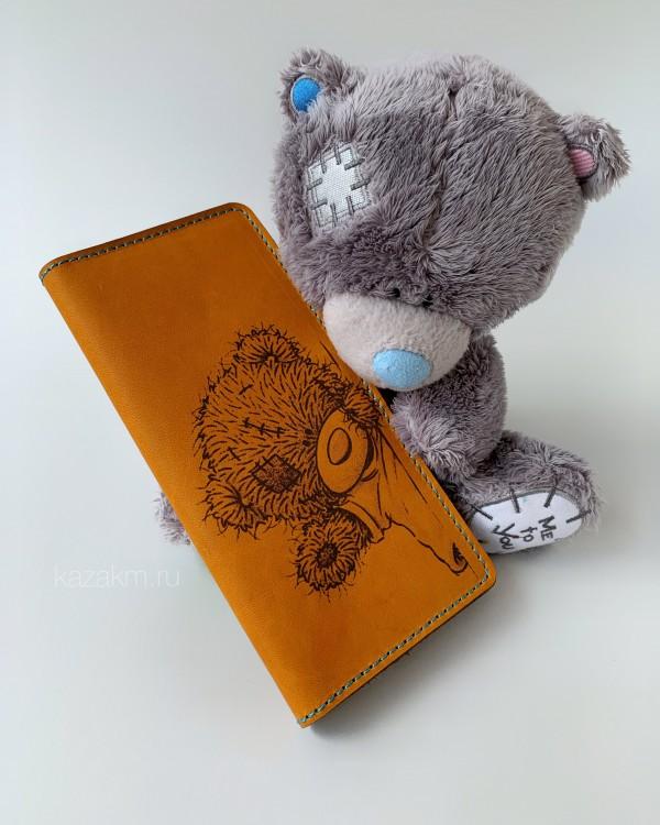 MILO   Teddy