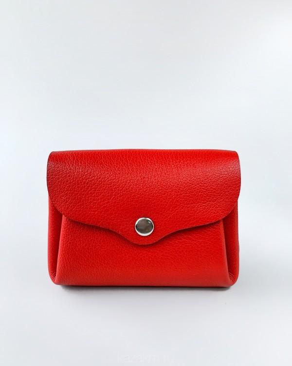 SMALL | красный