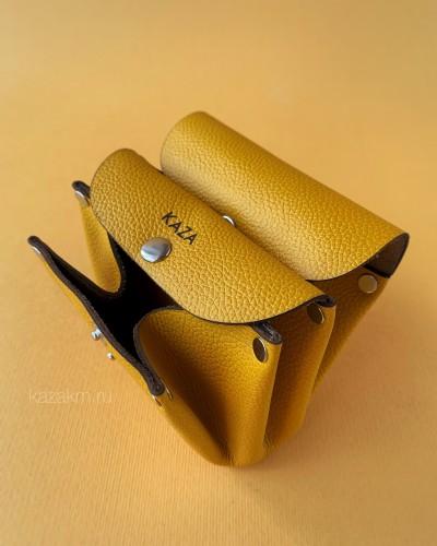 SMALL | желтый