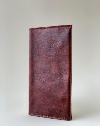 TRAVEL   КЛАССИКА светло-коричневый